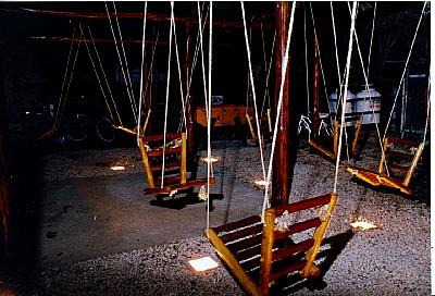swingroomnight.jpg